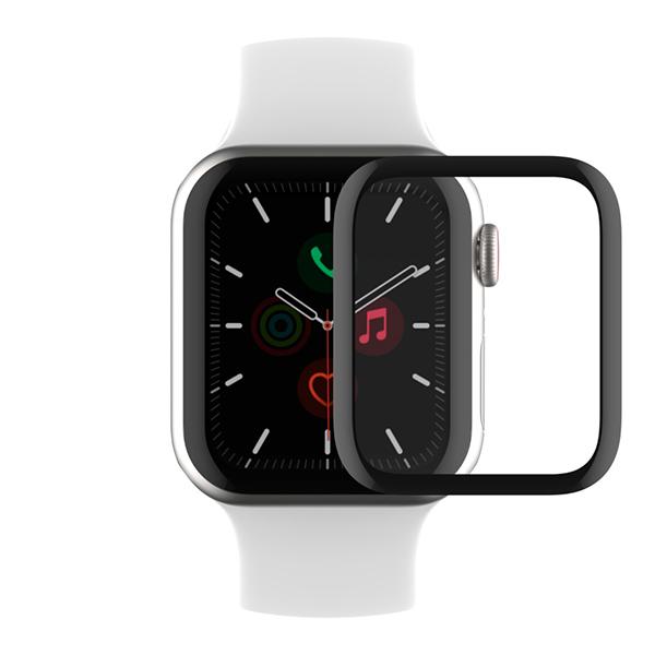 Cristal protector para Apple Watch Series 4 y Series 5 de 44mm