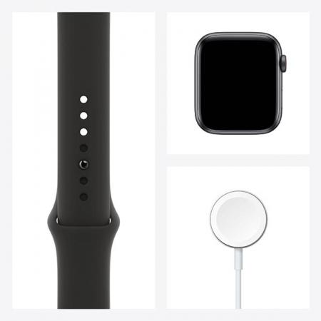 apple-watch-se-44mm-negro-gps-cel