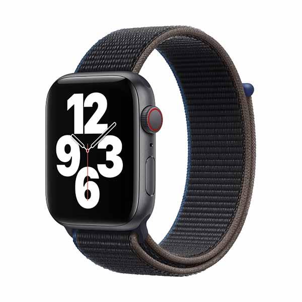 apple-watch-se-44mm-gris-espacial-negro-gps-cel-correa-loop-deportiva-carbon
