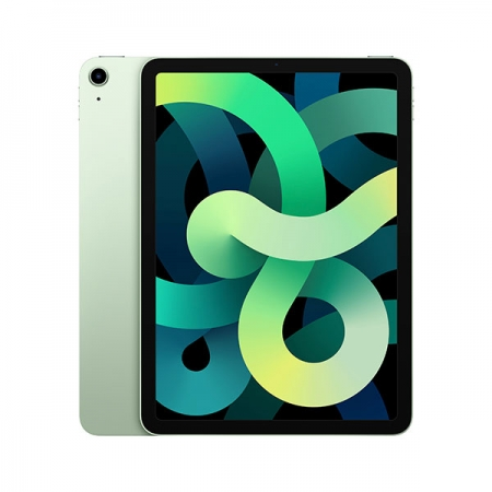 iPad Air Verde Wifi 2020