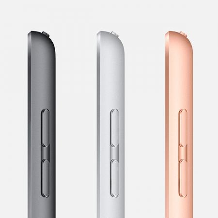 iPad 10.2 pulgadas octava generación 2020