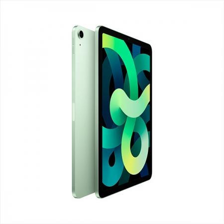 iPad Air Verde Wifi 2020