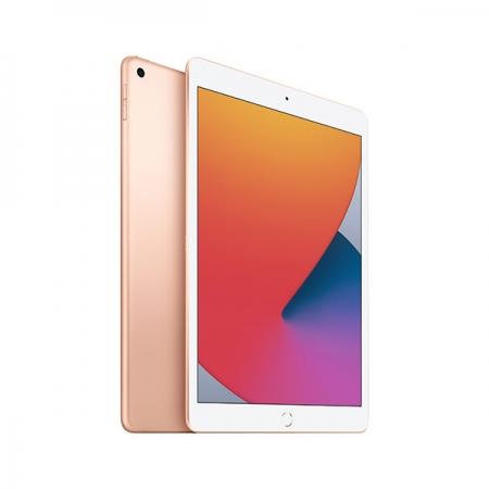 iPad 10.2 pulgadas Dorado Wifi