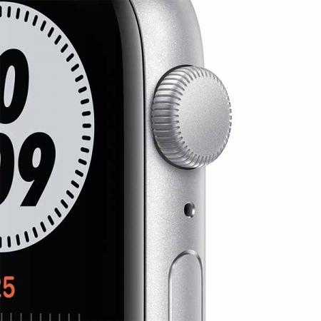 apple-watch-nike-se-44mm-gps-plata-correa-deportiva-platino
