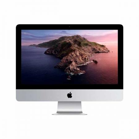 iMac 21,5 pulgadas 4K 2020