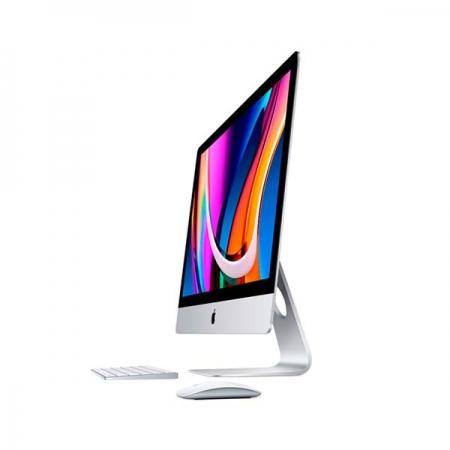 iMac 27 pulgadas 5K 2020