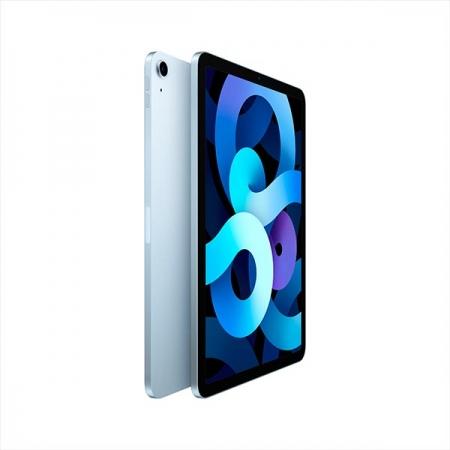iPad Air Azul Cielo 2020 Wifi