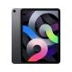 iPad Air 10.9 pulgadas 2020 Wifi Gris Espacial