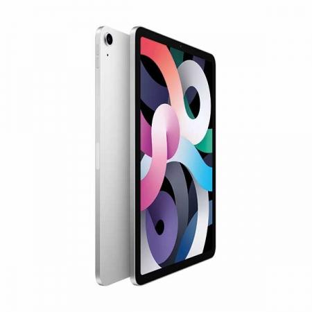 iPad-air--plata