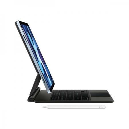 iPad-air-64gb-wifi-