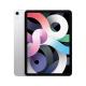 iPad-air--wifi-plata