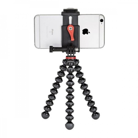 joby-griptight-action-kit-tripode-para-iphone