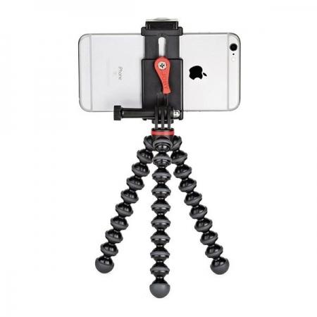joby-griptight-action-kit-tripode-para-iphone