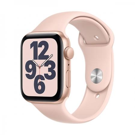 Apple Watch SE 44mm GPS Dorado