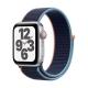 Apple Watch Se 40mm GPS+Celular Loop Azul