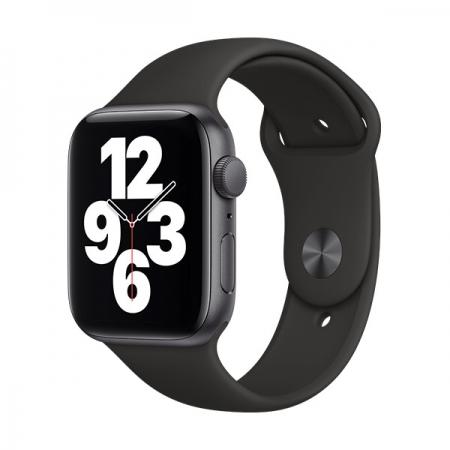 Apple Watch SE 2020 44mm GPS Gris Espacial