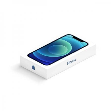 comprar-iphone-12-pro-max-grafito