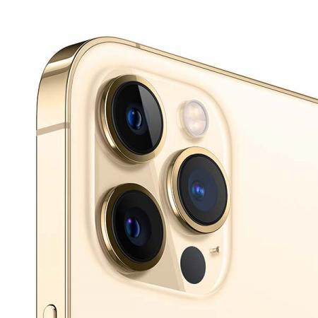 comprar-phone-12-pro-max-dorado