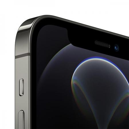 iPhone 12 Pro Grafito