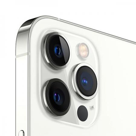 comprar-phone-12-pro-max