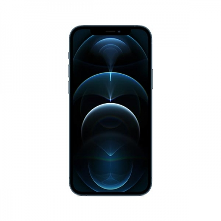 iPhone 12 Pro Azul Pacífico