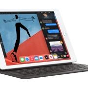 Review nuevo iPad 2020