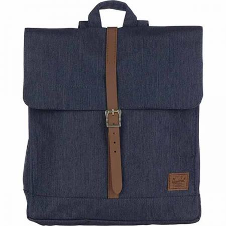comprar-mochila-herschel-azul-marino