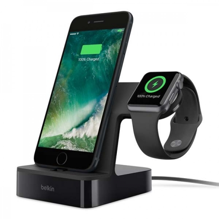 base-de-carga-dual-para-iphone-apple-watch
