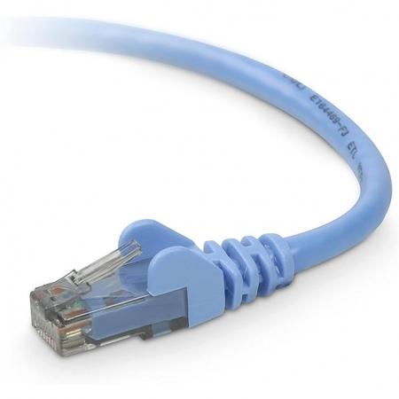 cable-de-red-azul-belkin