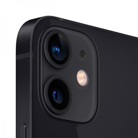 iPhone 12 Mini Negro