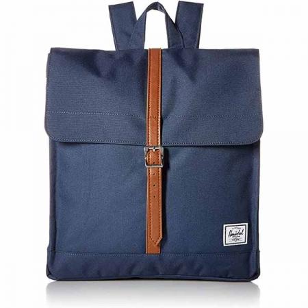 comprar-mochila-herschel-azul