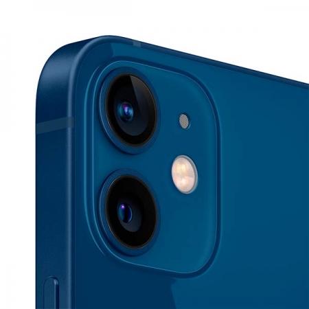 iPhone 12 Mini Azul