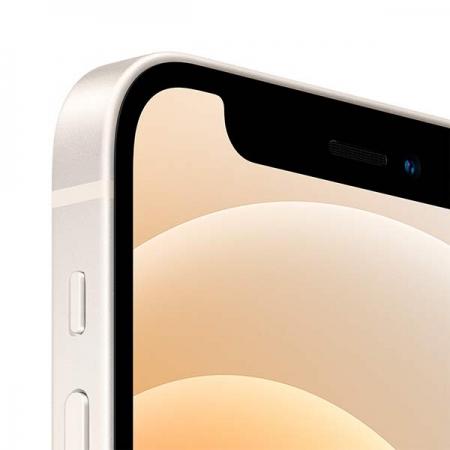 Pantalla iPhone 12 Mini Blanco