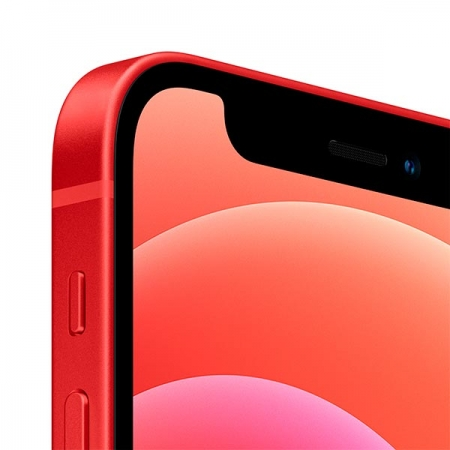 iPhone 12 Mini (PRODUCT)RED