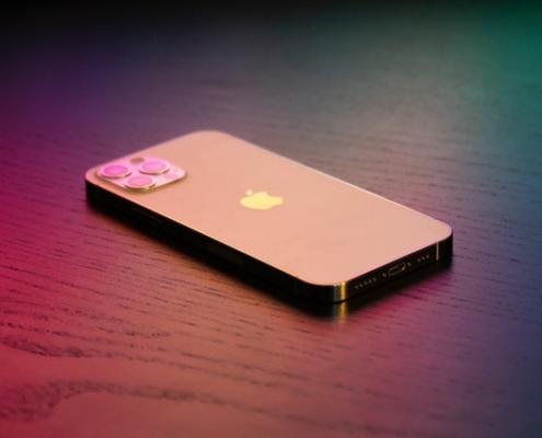 nuevos iPhone 12 mini, iPhone 12, iPhone 12 Pro y iPhone 12 Pro Max