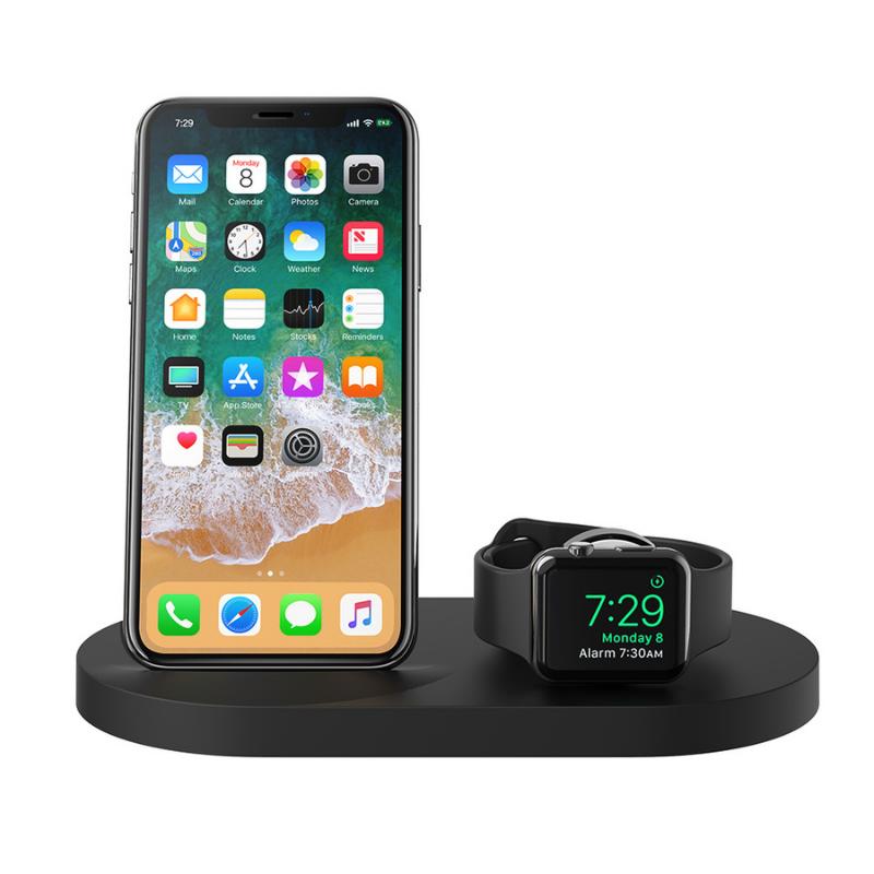 Accesorios Belkin para Apple