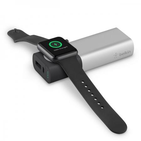 cargador-doble-apple-watch-iphone