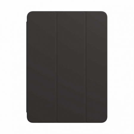 Funda Smart Folio Apple iPad Air 4 Generación Negro