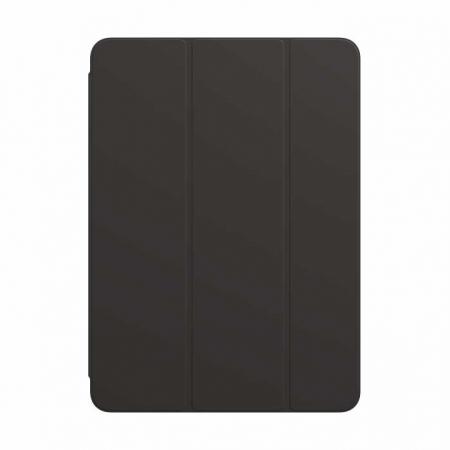 Funda Smart Folio Apple iPad Air 4 Generación Negro