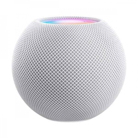 HomePod-mini-blanco