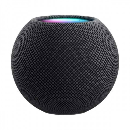 homepod-mini-gris-espacial