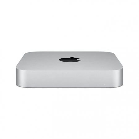 Mac Mini 2020 Chip M1 de Apple