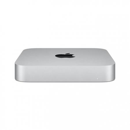 Mac Mini 2020 Chip M1 de Apple