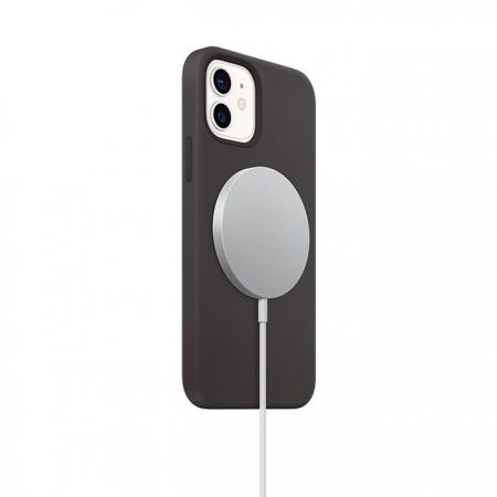 Cargador MagSafe de Apple