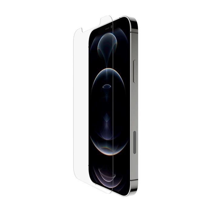 Protector de pantalla para iPhone 12 Pro y 12 Pro