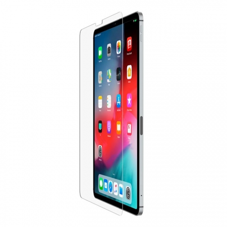 Protector de pantalla para iPad Pro 12.9 pulgadas de 2018 y 2020