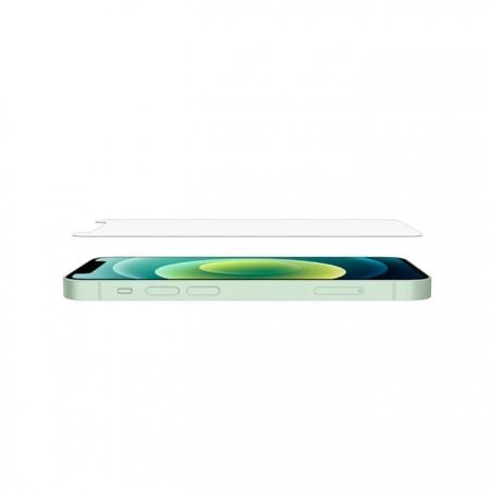 Protector de pantalla para iPhone 12 Mini