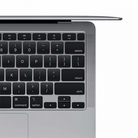 MacBook Air Chip M1 de Apple