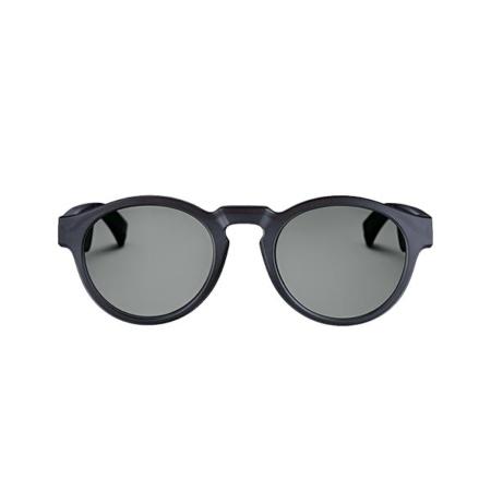 comprar gafas de sol con auriculares