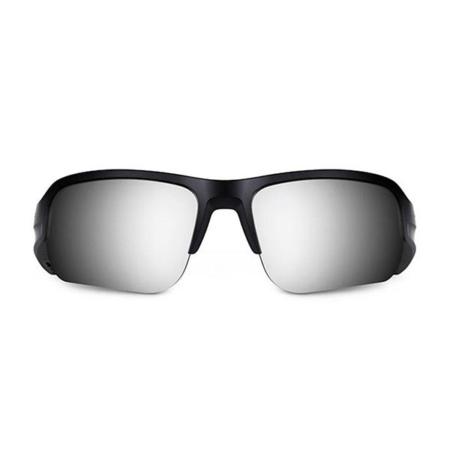 comprar gafas de sol con auriculares frames tempo style